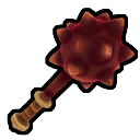 Knight's Mace.png