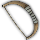 Adventurer's Bow.png