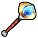 Epic Wand.png