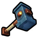 Heavy Hammer.png