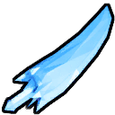 Frost Blade.png