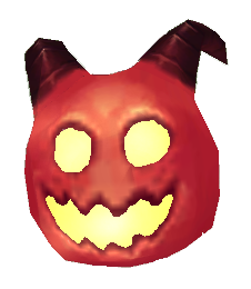 Red Fiend.png