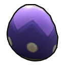 Lotus Egg Shield.png