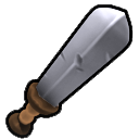 Gladiator Sword.png