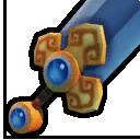 Epic Sword.png