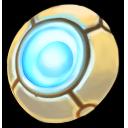 Safir Shield.png