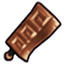 Ornate Cleaver.png