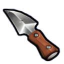 Hunter's Knife.png
