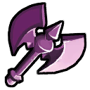 Sinister Axe.png