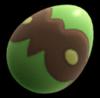 Eco Egg.png