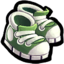 Shoes Category.png