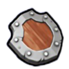 Guard Shield.png
