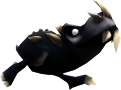 Corrupted Dino.png