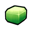 Green Brick.png