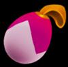Halcyon Egg.png