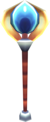 Epic Wand (Image).png