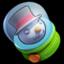 Snowman Head Converter.png