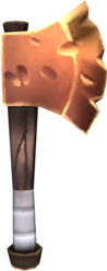 Rusty Axe (Image).png
