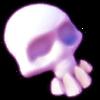 Legendary Skull.png