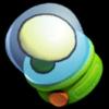 Mushroom Lamp Converter.png