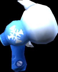 Snow Gun (Image).png
