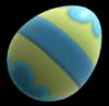 Sky Egg.png