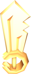Lockbox Keysword (Image).png