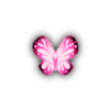 Small Pink Butterfly.png