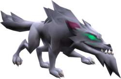 Prowling Wolf.png