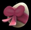 Gift Egg.png