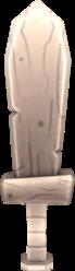 Sage Oak Sword (Image).png