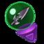 Sinister Blade Converter.png
