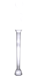 Legendary Wand (Image).png