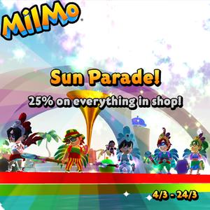MilMo SunParade 20190304 20190324.png