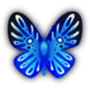 Blue Butterfly.png