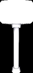 Legendary Hammer (Image).png