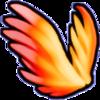 Phoenix Wings.png