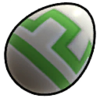 New Egg.png