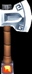 Heroic Axe (Image).png