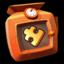 Big Puzzle Piece Converter.png