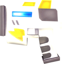 Epic Ray Gun (Image).png