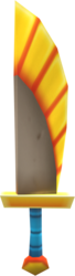 Safir Sword (Image).png