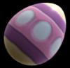 Lovely Egg.png