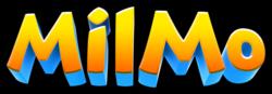 Milmo logo.png
