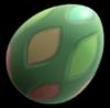 Lively Egg.png