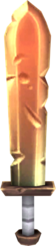 Rusty Sword (Image).png