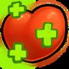 Heroic Heart.png