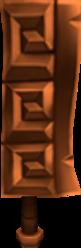 Ornate Cleaver (Image).png