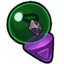 Corrupted Gem Necklace Converter.png
