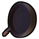 Frying Pan.png